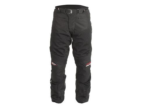 Pantalon RST Pro Series Paragon V