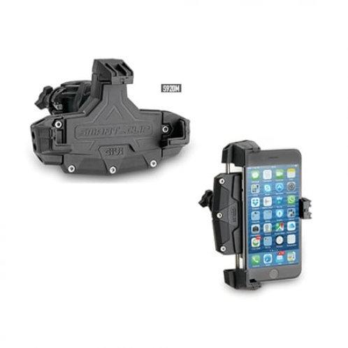 PORTE GPS / SMARTPHONE GIVI S920M