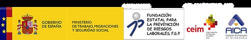 LOGO ENTORNO DIGITAL PRL con financ21.png