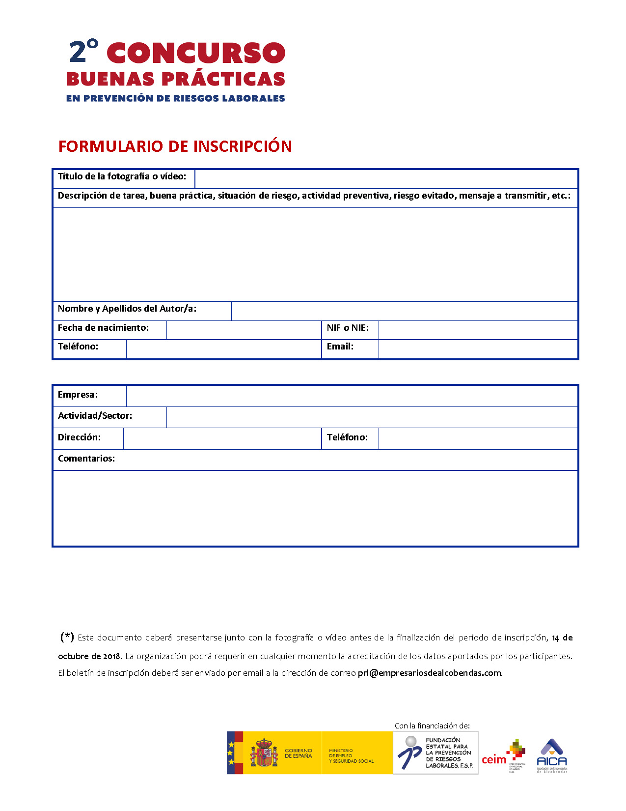 Bases_Concurso_de_BBPP_PRL_2018_Página_3