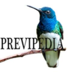 previpedia.png