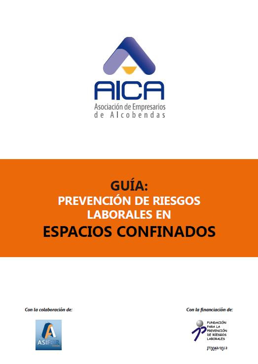 guía_prl_espacios_confinados.JPG
