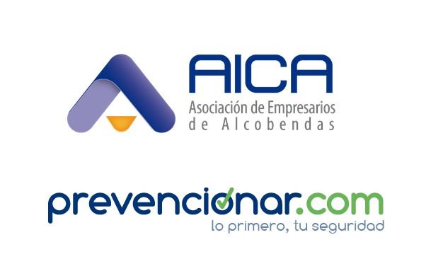 AICA-PREVENCIONAR.JPG