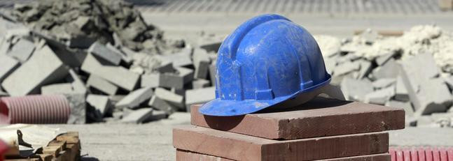 obra-construccion--647x231.JPG