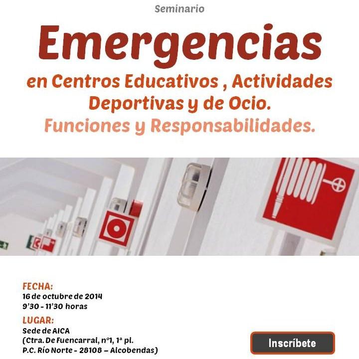 seminario_emergencias_en_centros_educativos_actividades_deportivas_y_de_ocio_fun