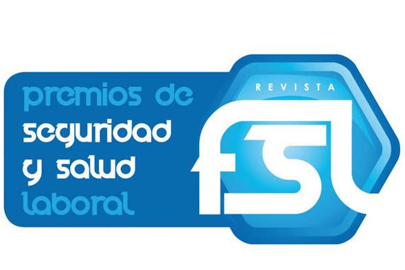 Premios FSL.jpg