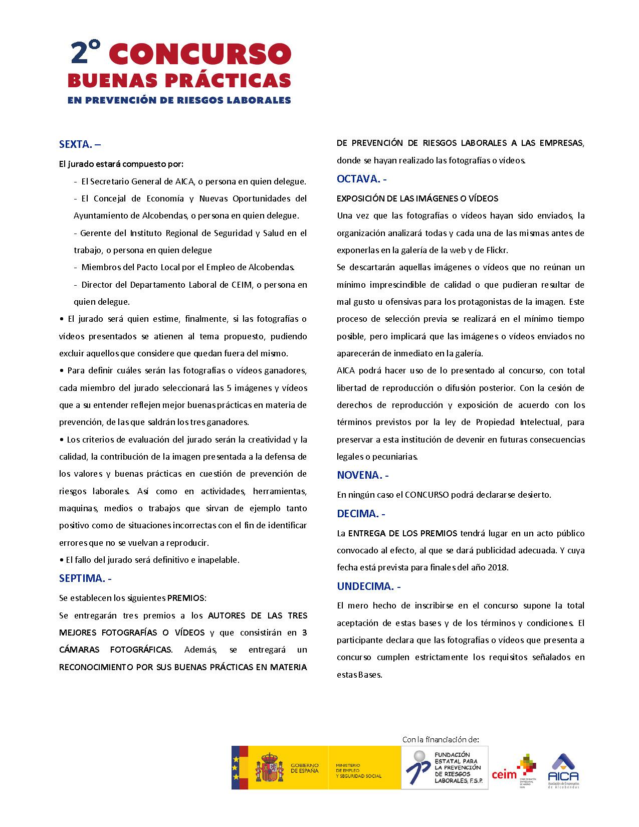 Bases_Concurso_de_BBPP_PRL_2018_Página_2