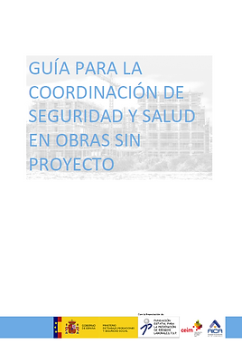 GUÍA_CSS_en_obras_sin_proyecto.PNG