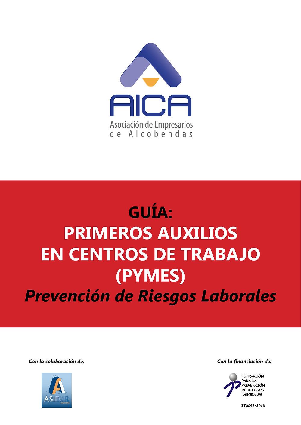 GUÍA_PRL_PRIMEROS_AUXILIOS.jpg