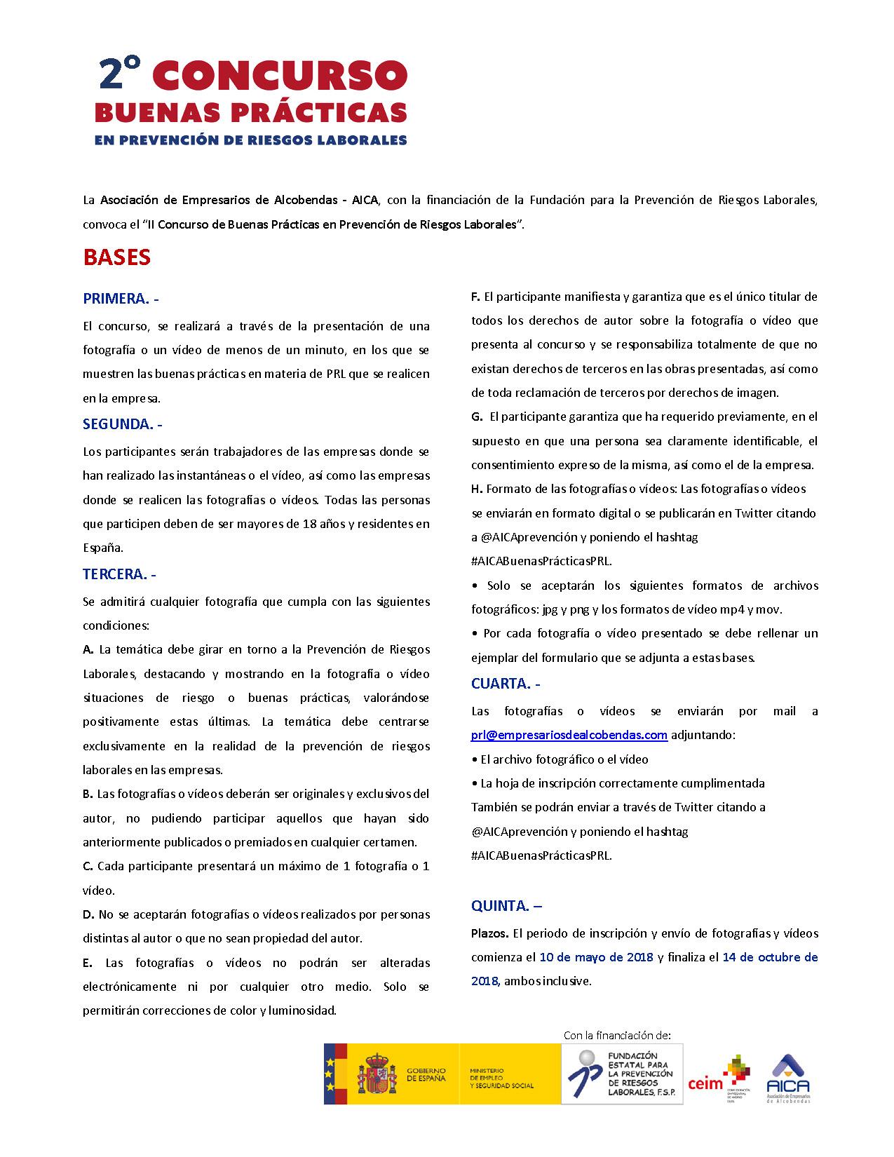 Bases_Concurso_de_BBPP_PRL_2018_Página_1