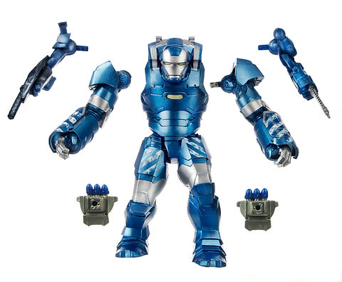 Iron-Man-3-Assemblers-Igor-Armor-002.jpg