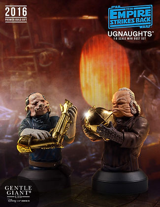 Gentle-Giant-Ugnaught-Mini-Bust-2-Pack-0