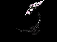 Kari D designs logo.png