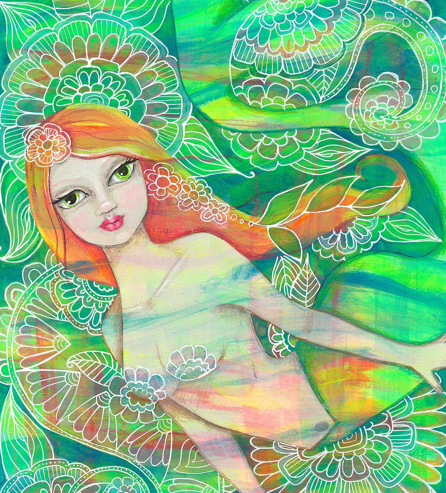 Mermaid%20May_edited