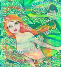 Mermaid%20May_edited