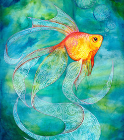 Lace%20Fish_edited