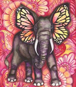 elephant_edited