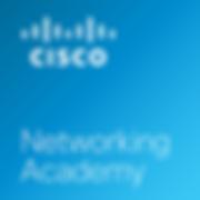 Сетевая академия Cisco - Центр поддержки академий