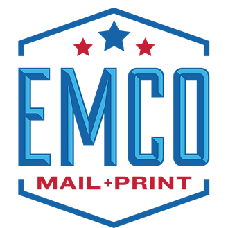 Emco_New_Logo_2021.png