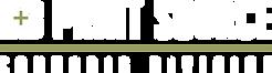 BB CD Logo_Horizontalwhite.png