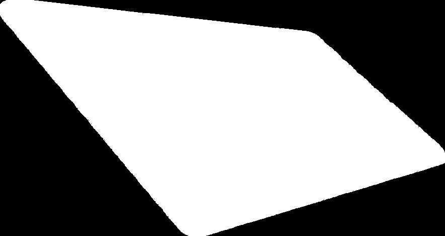 white_para.png