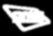 pma_logo_fnl_v2_white.png