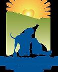 PPM_Logo_4x.png