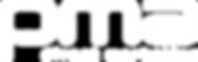 PMA Logo_FNL_v2_White_noframe.png