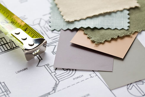 Crystal Remodeling Design Partners