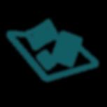 PMAcontactIcons_PrintServices.png