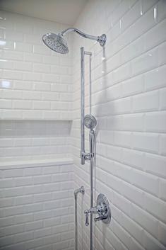 Crystal_Bath022.jpg