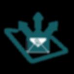PMAcontactIcons_directmail.png