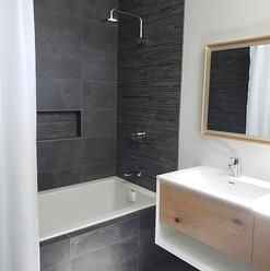 West Haven Bathroom