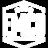 Emco_New_Logo_2021 white.png