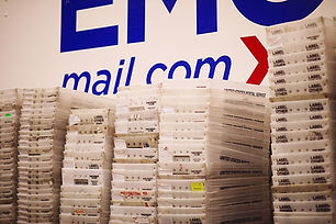 Emco Mail