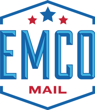EMCOmail