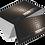 Thumbnail: Cartão de Visita 300g Laminado Fosco