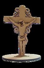 Religião-Crucifixo.png