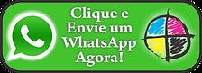 botão_whatts.png