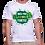 Thumbnail: Camiseta Dia dos Pais