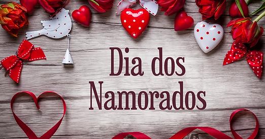 itupeva_dia_dos_namorados(8).png