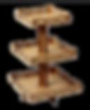 festa-provencal-bolo-aniversario-decorac