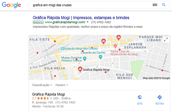 busca google.png