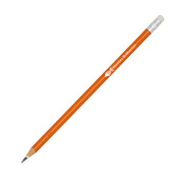 50 Lápis