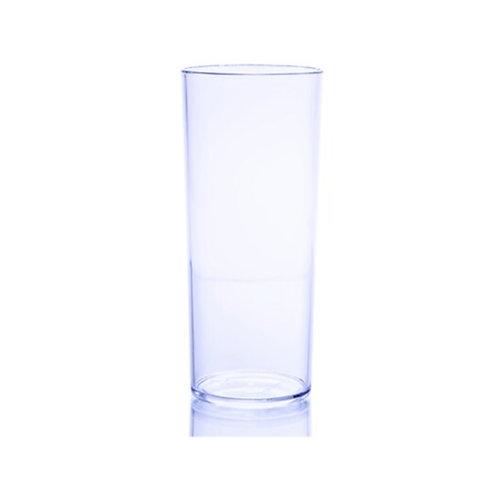 Copos Long Drink Transparente