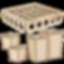 kit-provencal-festal-floral-mdf-cru-letr
