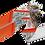 Thumbnail: Capa de Carnê 4x4