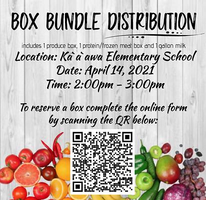 4.14.21 Box Bundle Distribution.png