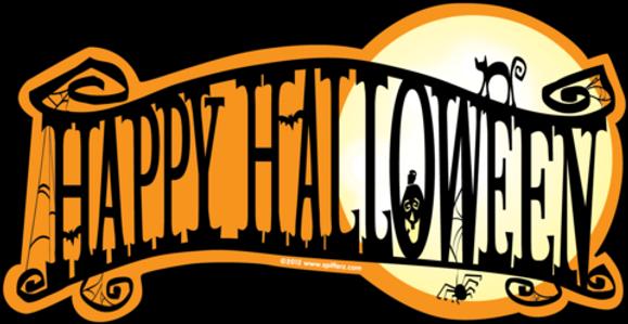 1503698545Happy-Halloween-Banner-Png-1.p