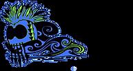 warriors logo green blue.png